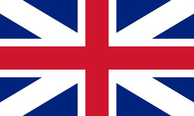 King's Colors Nylon Flag