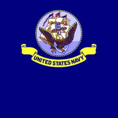 US Navy Flags